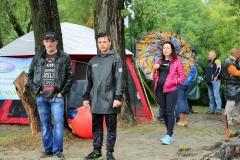 kubok_ukraine_2017_05