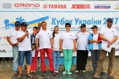 kubok_ukraine_2017_09