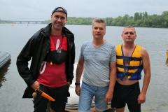 kubok_ukraine_2017_2