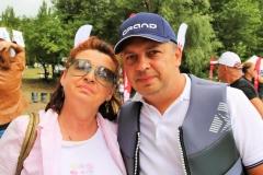 kubok_ukraine_2017_27