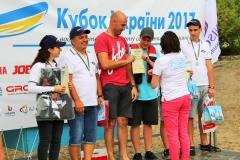 kubok_ukraine_2017_44