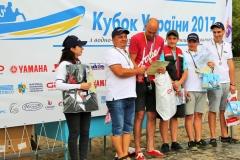 kubok_ukraine_2017_45