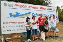 kubok_ukraine_2017_46