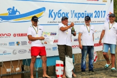 kubok_ukraine_2017_52