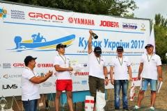 kubok_ukraine_2017_53