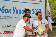 kubok_ukraine_2017_58