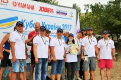 kubok_ukraine_2017_59