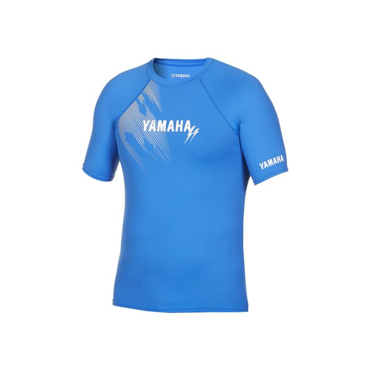 Waverunner RACE RASH GUARD