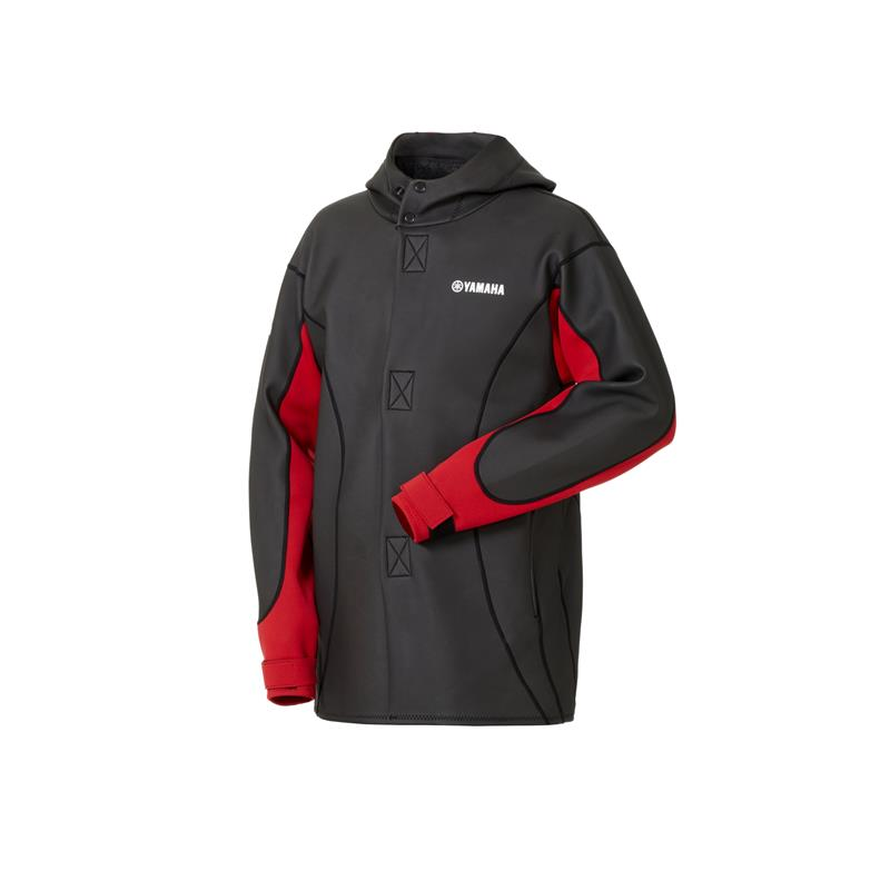 Waverunner NEOPRENE JACKET