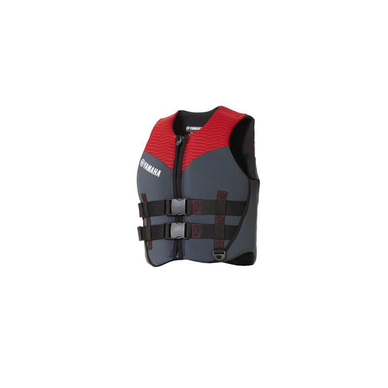 Waverunner WOMEN'S FRONT ENTRY VEST