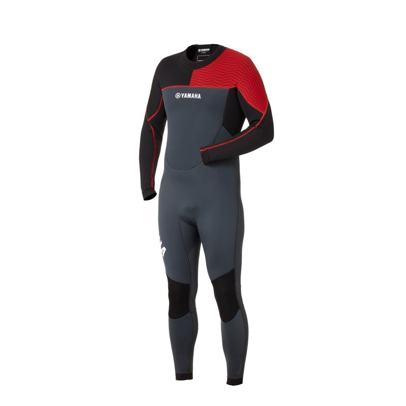 Waverunner MEN'S FULL SUIT