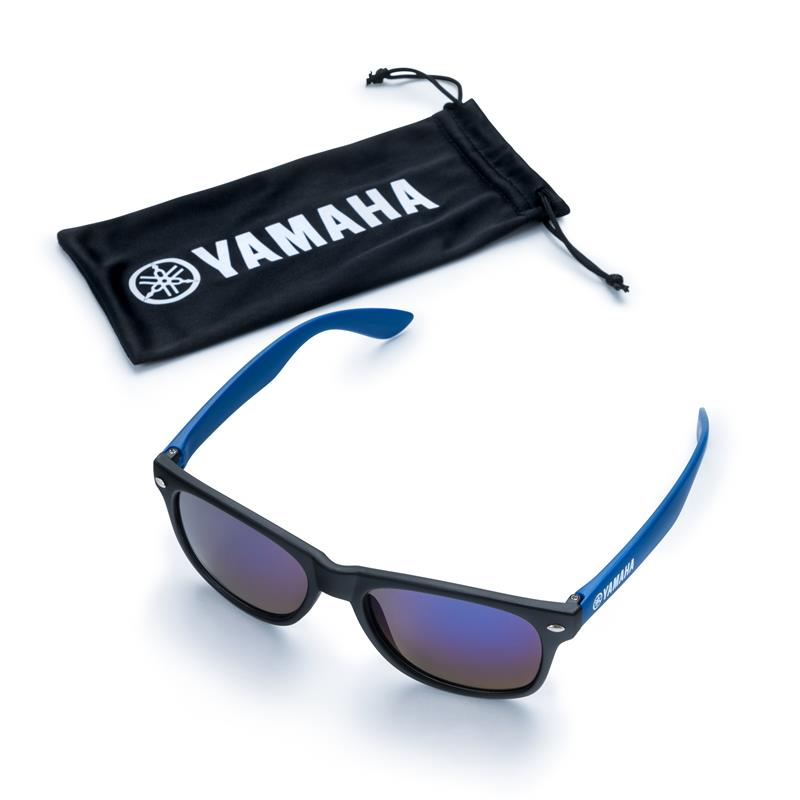 Adults Sunglasses