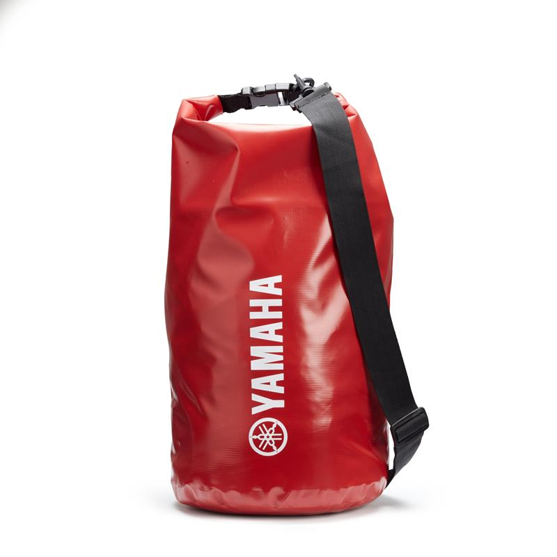 BIG RED DRY BAG
